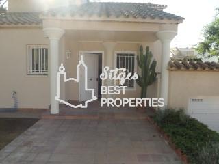 sitges-best-properties-1142019042808092718