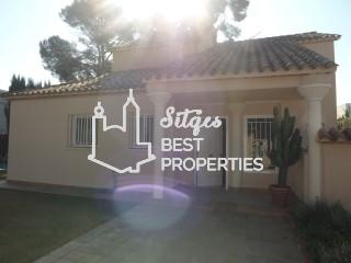 sitges-best-properties-114201904280809273