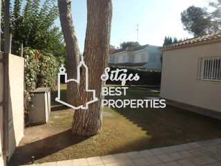 sitges-best-properties-114201904280809274