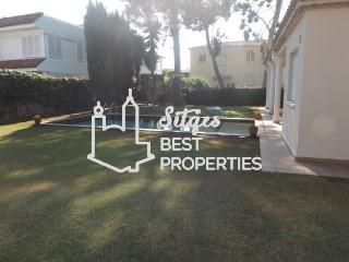 sitges-best-properties-114201904280809275