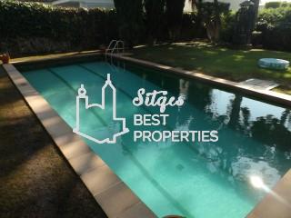sitges-best-properties-114201904280809277
