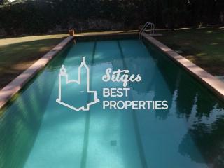 sitges-best-properties-114201904280809278