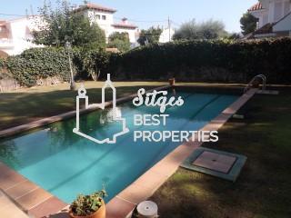 sitges-best-properties-114201904280809279