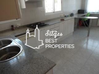 sitges-best-properties-114201904280809350