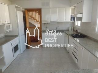 sitges-best-properties-114201904280809351