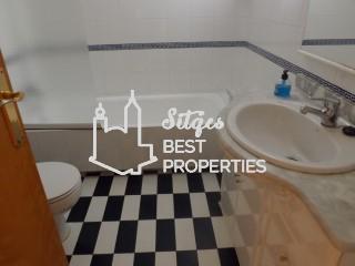 sitges-best-properties-1142019042808093511