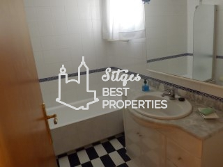 sitges-best-properties-1142019042808093512