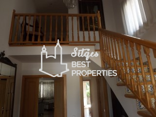 sitges-best-properties-1142019042808093515