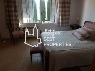 sitges-best-properties-1142019042808093518