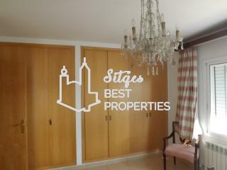 sitges-best-properties-1142019042808093519