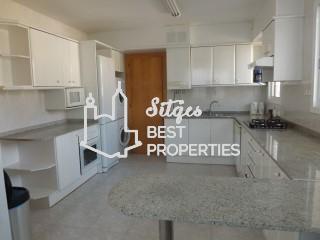 sitges-best-properties-114201904280809352