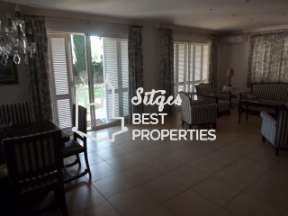sitges-best-properties-114201904280809353