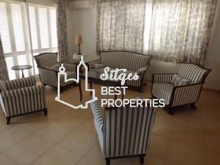 sitges-best-properties-114201904280809355
