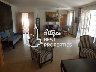 sitges-best-properties-114201904280809356