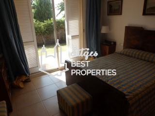 sitges-best-properties-114201904280809358