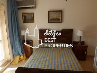 sitges-best-properties-114201904280809359