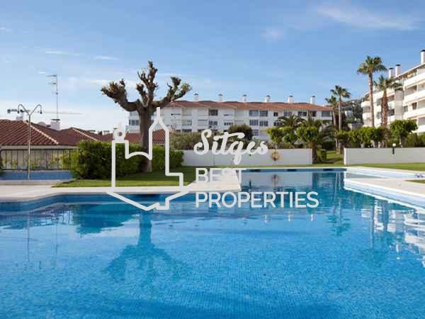 sitges-best-properties-134201904280829300