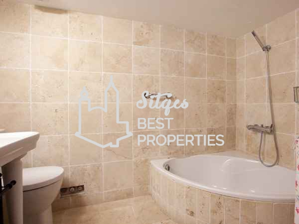 sitges-best-properties-1342019042808293010