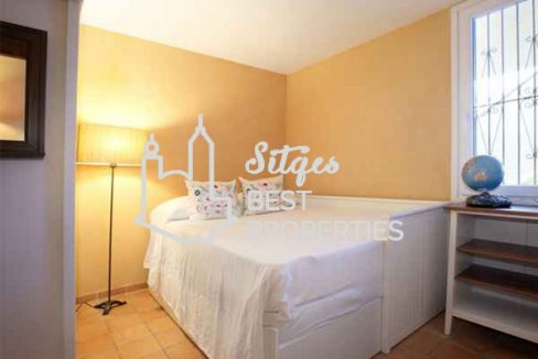sitges-best-properties-1342019042808293012