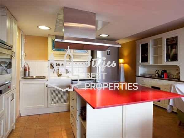sitges-best-properties-1342019042808293013
