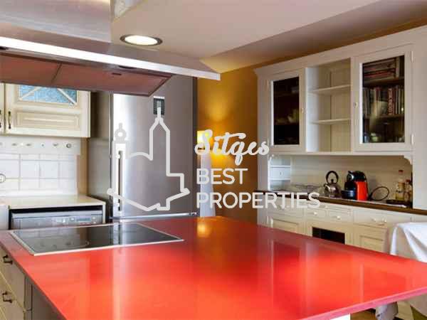 sitges-best-properties-1342019042808293014