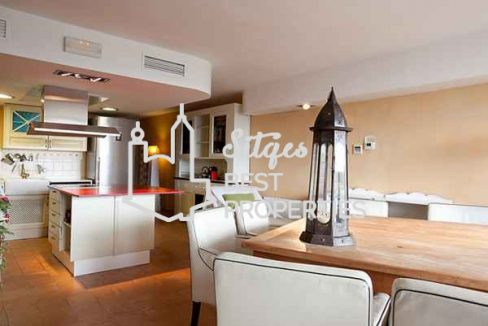 sitges-best-properties-1342019042808293016