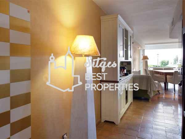 sitges-best-properties-1342019042808293018
