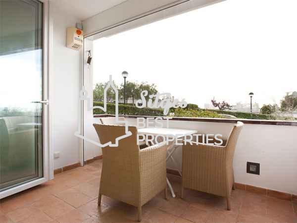 sitges-best-properties-1342019042808293019