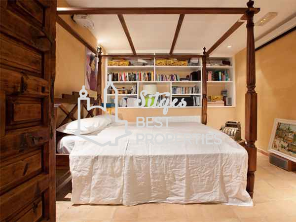 sitges-best-properties-134201904280829306