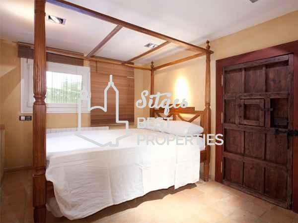 sitges-best-properties-134201904280829308