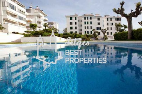 sitges-best-properties-134201904280829360