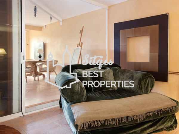sitges-best-properties-134201904280829364