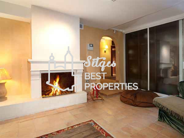 sitges-best-properties-134201904280829365