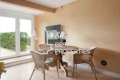 sitges-best-properties-134201904280829366