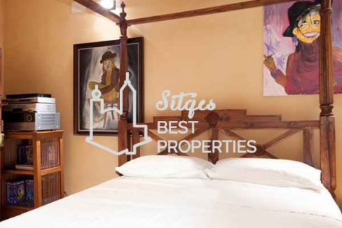 sitges-best-properties-134201904280829369