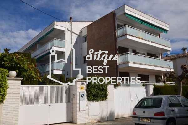 sitges-best-properties-139201904280830560