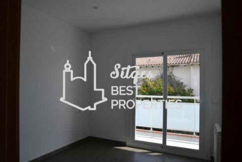 sitges-best-properties-139201904280830561