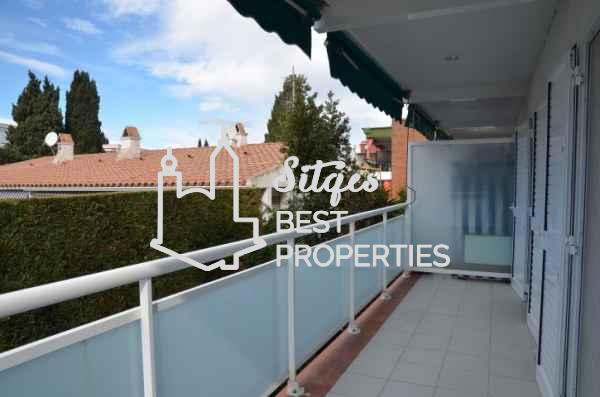 sitges-best-properties-1392019042808305610
