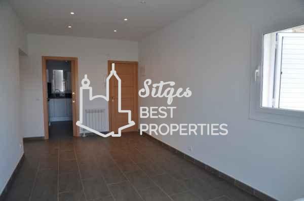 sitges-best-properties-1392019042808305611