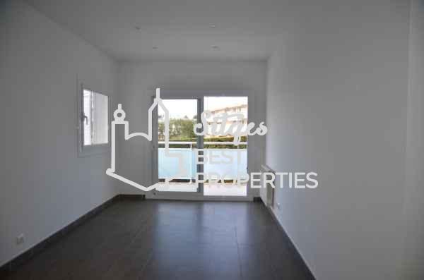 sitges-best-properties-1392019042808305612
