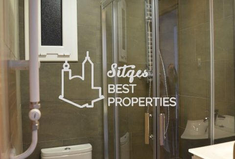sitges-best-properties-1392019042808305613