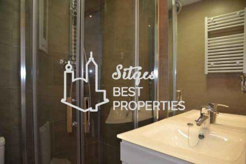 sitges-best-properties-1392019042808305614