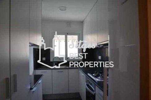 sitges-best-properties-139201904280830562