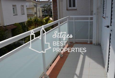 sitges-best-properties-139201904280830563