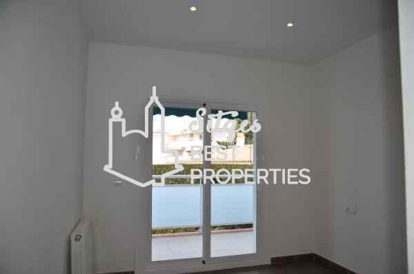 sitges-best-properties-139201904280830564
