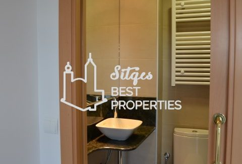 sitges-best-properties-139201904280830565