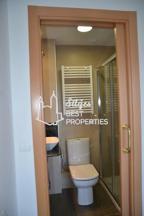 sitges-best-properties-139201904280830566