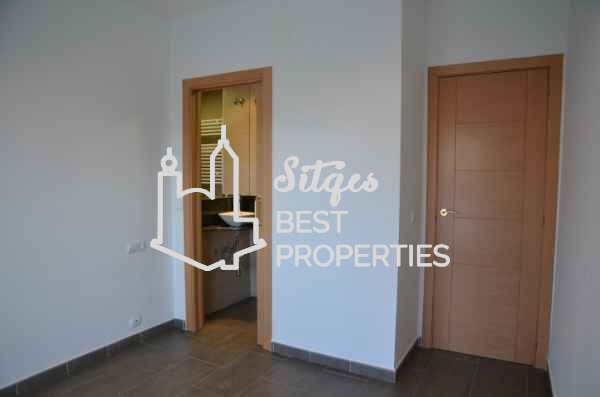 sitges-best-properties-139201904280830567