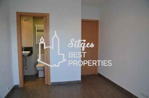 sitges-best-properties-139201904280830568