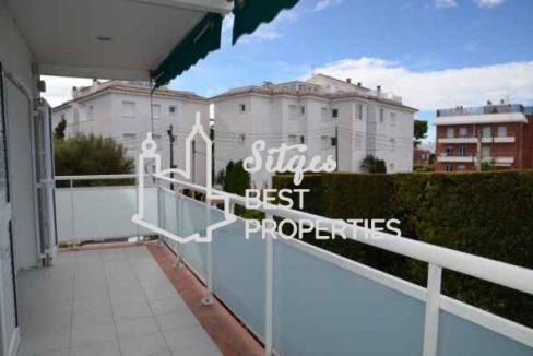 sitges-best-properties-139201904280830569